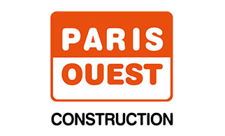 paris-ouest-construction